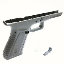 AS1013a Airsoft Toy APS ACP601 Polymer Lower Body For Marui 17 18c G17 G18C GBB