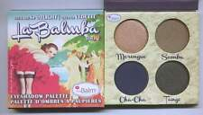 TheBalm La BALMBA Vol 2-Brand new-100% Authentic!