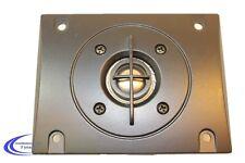 Hochtöner Titan eckig 100W 8 Ohm GL 500 TM911 - HiFI Tweeter Lautsprecher