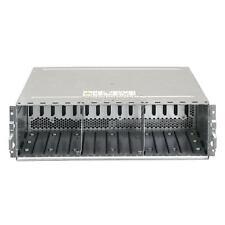 DELL/EMC² CLARiiON CX DAE FC Storage Enclosure CX-4PDAE-FD