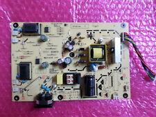 Fuente de alimentación Board ilpi - 077 791951400610r