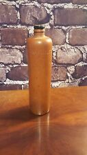 Vintage Amsterdam Bols Decorative Display Bottle Container Collectible Pub Bar