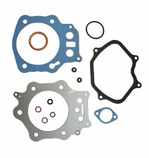 2000-2001 HONDA FOREMAN 450 4X4 TRX450S ENGINE MOTOR HEAD **TOP END GASKET KIT**