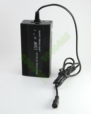120W Watt Notebook Universal Power Adapter Laptop USB Charger