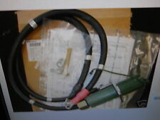 M998 HMMWV COMPLETE ONE PIN SLAVE CABLE KIT 5705623
