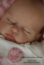 ❤Custom Made Reborn Baby❤From The New Kira Kit ❤ Ready March
