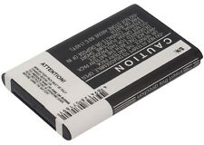 Premium Battery for Samsung SGH-A847, Rugby II A847, Rugby II Quality Cell NEW