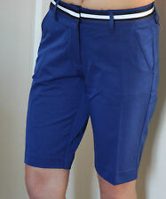 Tommy Hilfiger Golf Ladies Arielle Shorts Size XS (8)  RRP £80