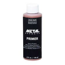Modern Masters Metal Effects AM203 Acid Blocking Primer 16-Ounce