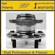 Rear Wheel Hub Bearing Assembly for Honda ACCORD 2008-2013