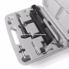 KIT OUTILS VOLKSWAGEN CALAGE DISTRIBUTION MODELES VW POLO 2.0 TSI R WRC ESSENCE