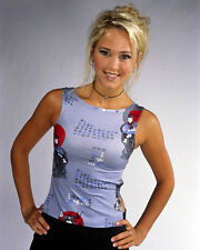 Cartwright, Rebecca [Home and Away] (17566) 8x10 Photo