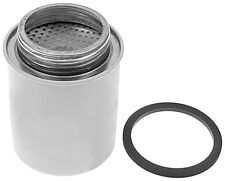 Oil Filter For Cockshutt - Fits: 20 20 Deluxe 540 & Co-Op E2   Part # TO11633