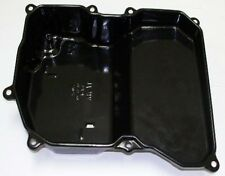 09G/ TF60SN Transmission Pan Brand New HD Design VW Audi Jetta Passat TT  99975