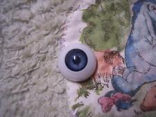 ~EyEcO EyEs PoLyGLaSs Eyes A223 20MM~ REBORN DOLL SUPPLIES
