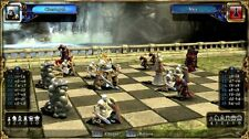 Battle VS Chess PC & Mac DVD 2 Games in one.