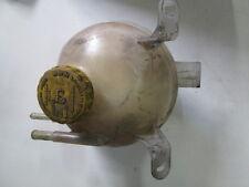 Vaschetta acqua radiatore 09129478 Opel Corsa B 1.0 3 cilindri  [4202.15]