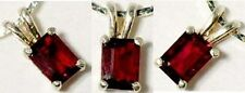 19thC Antique Handcrafted ¾ct+ Ruby Ancient Etruscan Roman God War Mars Ares Gem