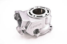 97-04 Yamaha YZ125 Athena Standard Bore Replacement Cylinder 54mm  S410485301003