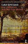 The Harbour Beyond the Movie by Luke Kennard (2010, Paperback)