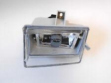 Nebelscheinwerfer von Hella VW Polo 1.0, 1.4, 1.6, 1.7, 1.9,   1NA 962 530-021