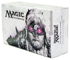 2015 M15 Core Set English Booster Box Factory Sealed MTG Magic the Gathering