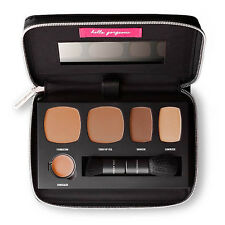 New bareMinerals READY To Go Complexion Perfection Palette  #R310 Medium Tan