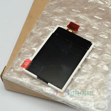 NEW LCD SCREEN DISPLAY FOR NOKIA 5200 6101 6060 6070 #CD-157
