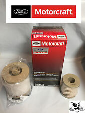 !! Brand New OEM Ford Motorcraft FD-4616 / 3C3Z-9N184-CB for Ford 6.0L Diesel !!