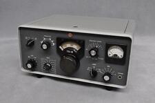 COLLINS R.E. 75S-3B RECEIVER  S#30162