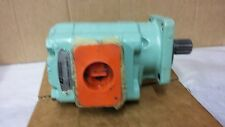 commercial hydraulic pump sc 4320/99/826/7179 - 50 gpm-