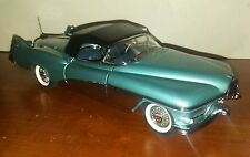 Franklin Mint 1951 Buick Lesabre Show Car - Includes Claimshell & Box - MIB