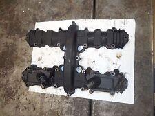 kawasaki zx1100gpz gpz1100 cylinder head valve cover ZX1100 KZ1000R 1983 1984 83