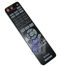 Original EPSON Fernbedienung Remote Control EH-TW6000W / EH-TW6000
