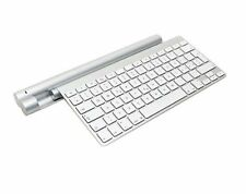Mobee Magic Bar MO3212 Charger for Apple Keyboard and Magic Trackpad - New!