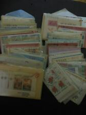 INDONESIA : Large accumulation of all VF MNH singles & sets. Many Better items.