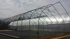 Greenhouse 26' x 60' Rimol Northpoint Series Gothic Style