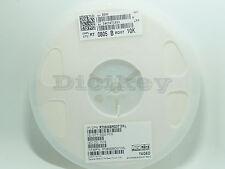 5000PCS X 0805 1.1K 0.1% 25PPM 1/8W Thin Film SMD Chip Resistor RT0805BRD71K1L