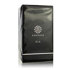 Amouage Dia for Man/pour Homme EdP 100ml NEU & OVP