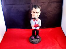 Awesome! NSynch 2001 BOBBLE HEAD Chris Kirkpatrick Best Buy Collectible FUN !!