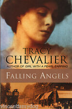 Falling Angels by Tracy Chevalier (Paperback, 2002)