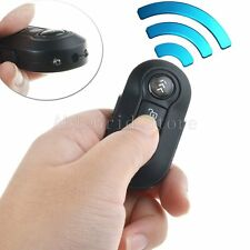 Full HD 1920x1080P Car Key Chain Mini DV IR Led Night Hidden DVR Spy Camera