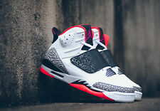 "--NIKE AIR JORDAN ""SON OF MARS""--  9.5 43"