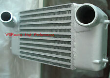 Landrover Defender Range Rover 300Tdi  Intercooler upgrade with 90mm core !!!