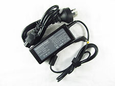 Laptop AC Adapter Power Supply Charger 65w 20v 3.25a For IBM / Lenovo ADP-65KH B