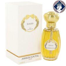Annick Goutal Songes 100ml/3.4oz Eau De Parfum Spray Perfume Fragrance for Women