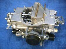 FORD.62 GALAXIE.AUTOLITE 4100 4 BARREL CARBURETOR.C2AF-AL.CARB.1.12