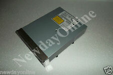 Apple G5 PowerMac IDE DVD±RW Pioneer Optical Drive DVR-117D DVR-108AA 678-0500A