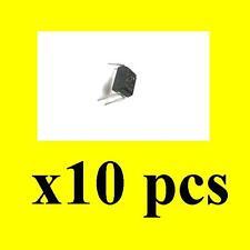 10Pcs PCB Tafel Durchgangsbohrung PC817C PC817 EL817 817C Optokoppler DIP-4