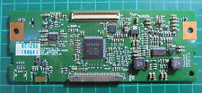 6870C-0238B - 6871L-1906A - Display LC320WXE.SBD1